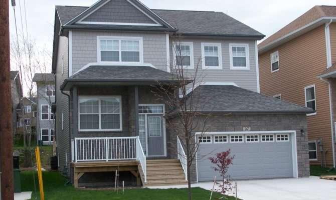 House Plans Nova Scotia Home Design Style