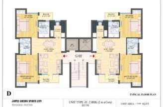 House Plans Property Realestateindia Projects