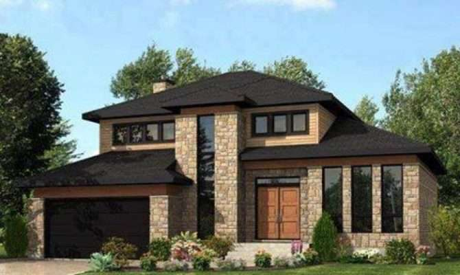 House Plans Real Houses