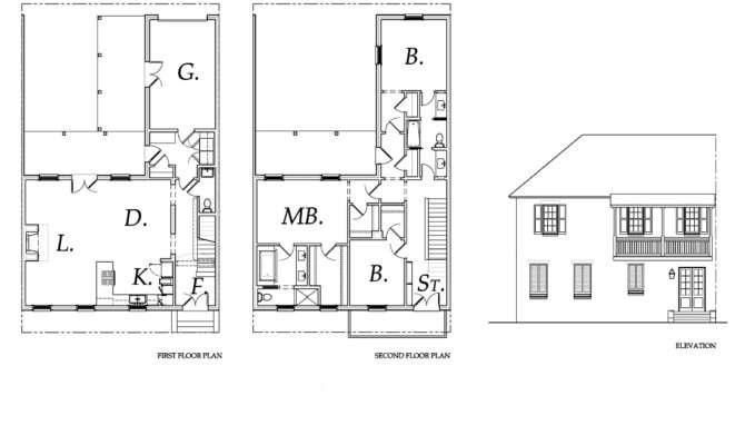 House Plans Real Photos Walnutgrovetnd Estate