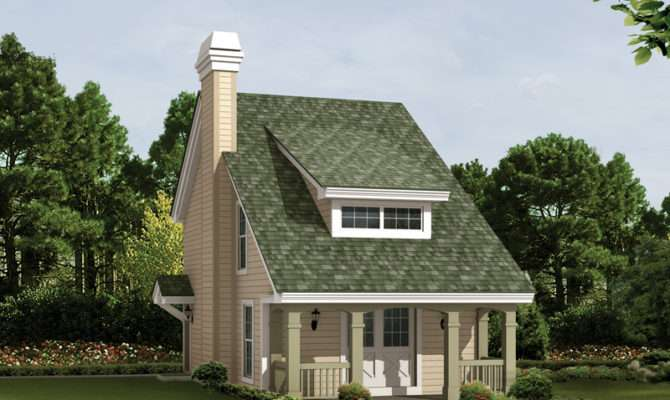 House Plans Saltbox Traditional Bungalow