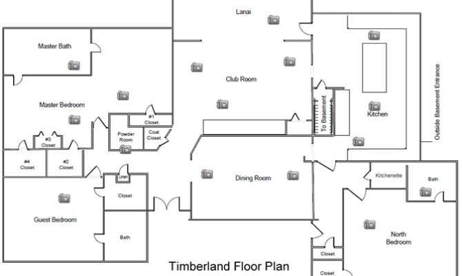House Plans Secret Rooms Home Design Ideas Ihomedesignz