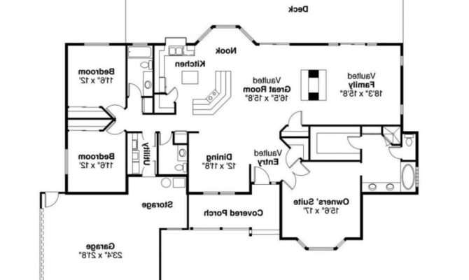 House Plans Separate Garage Lovely Best