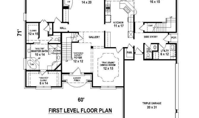 House Plans Shaped Archives Aoflooring