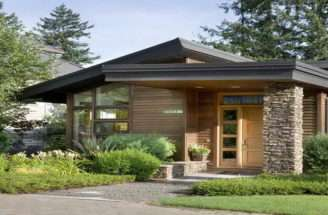 House Plans Small Houses Modern