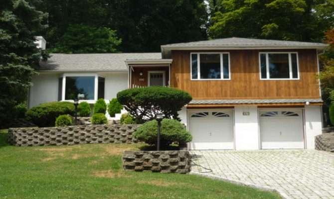 House Plans Split Level Additions