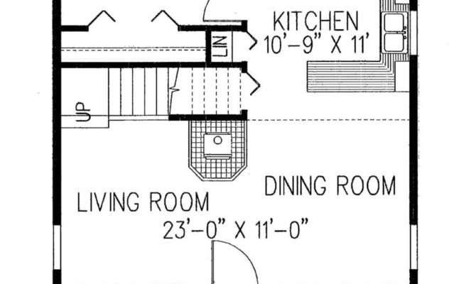 House Plans Square Feet Less