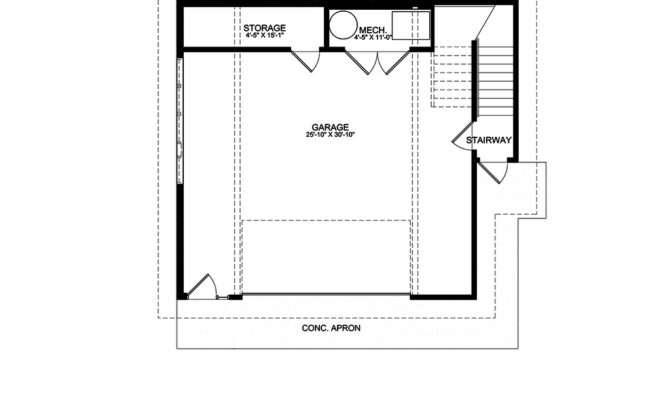 House Plans Square Feet Plots Unique Designs