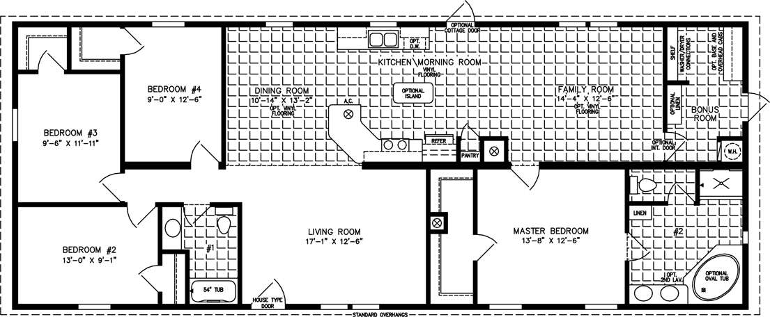 House Plans Tamilnadu Home Deco