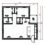 House Plans Theplancollection