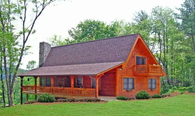 House Plans Under Cabin Plan