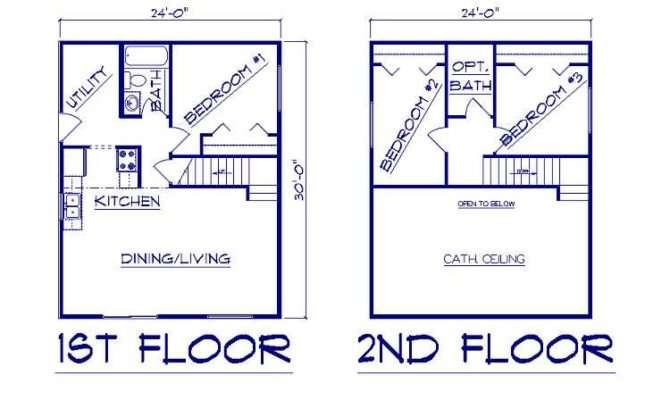 House Plans Under Deck Shed Planbuildww