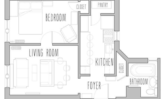 House Plans Under Square Feet Smalltowndjs