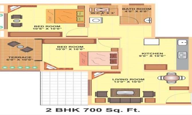 House Plans Vijay Sancheti Sketch Book Floor