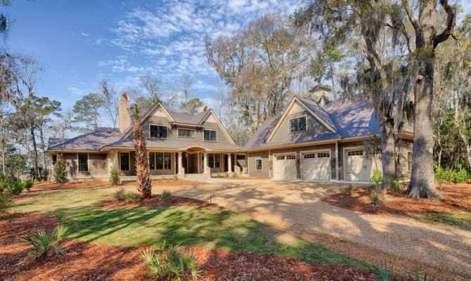 House Plans Visbeen Associates Design