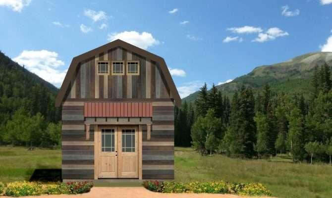 House Plans Washington State Small