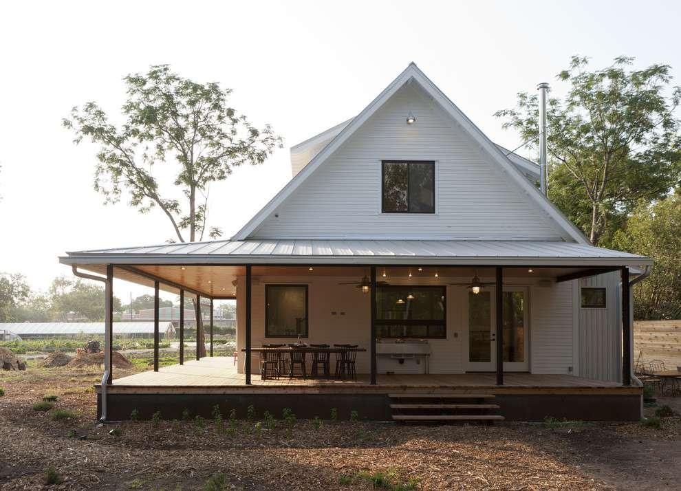 House Plans Wrap Around Porch Decorating Ideas