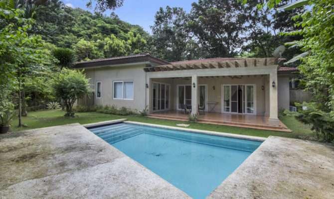 House Rent Cebu Maria Luisa Grand Realty