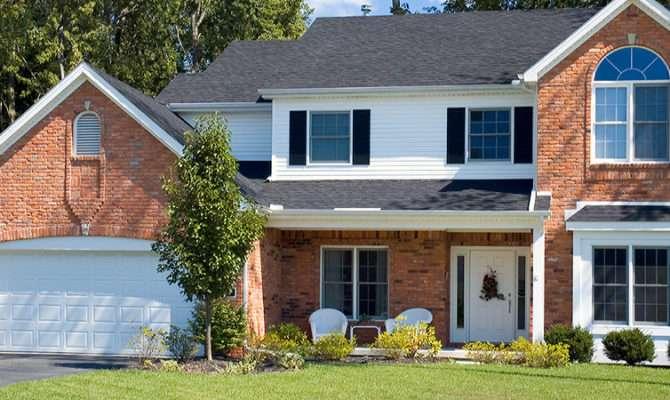 House Rent Plan