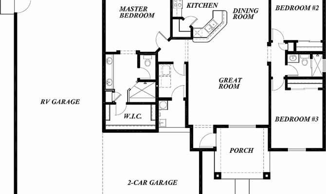 House Shop Combo Floor Plans Awesome Barn