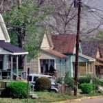 House Types New Georgia Encyclopedia