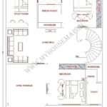Housemap Joy Studio Design