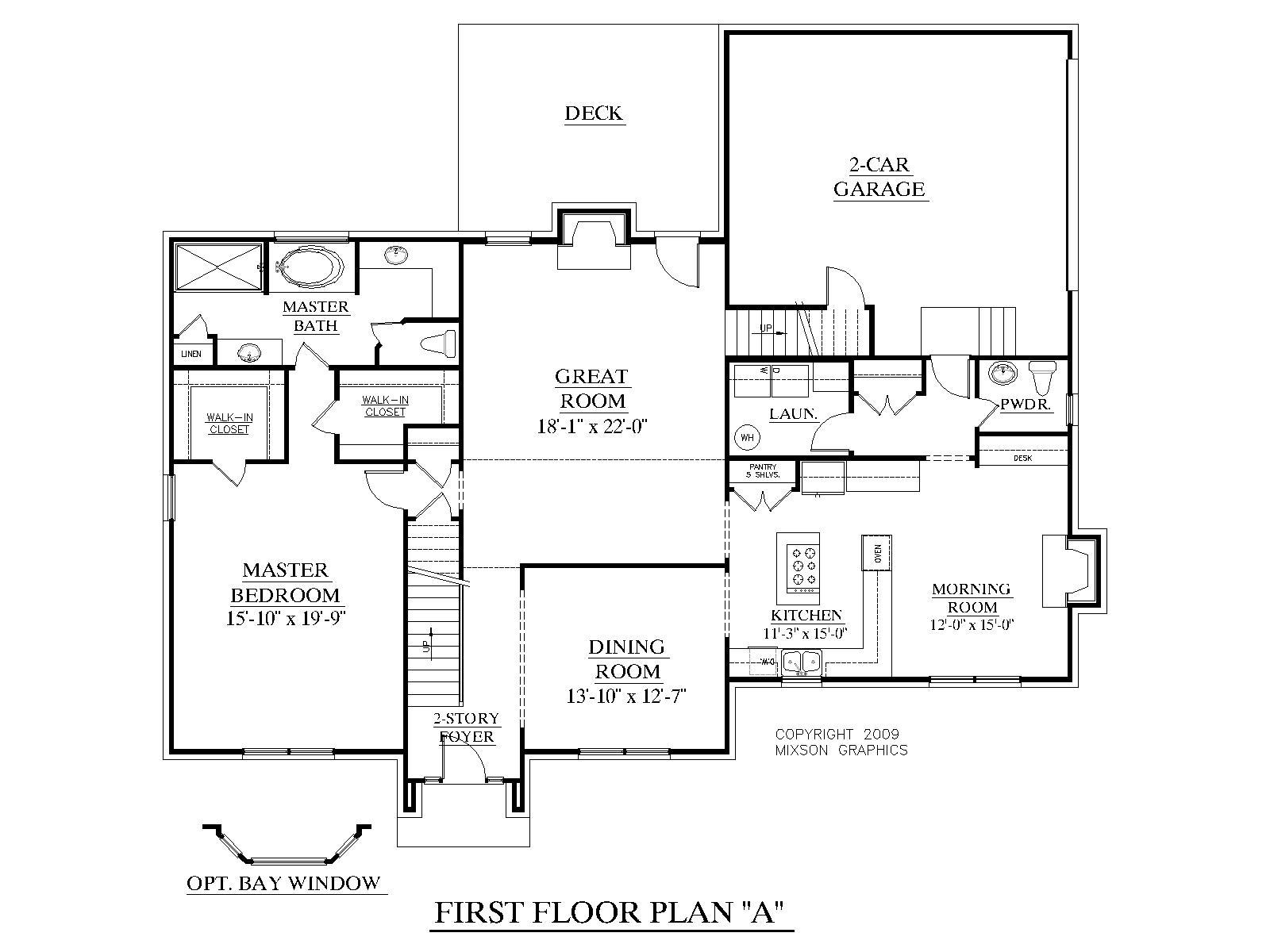 Houseplans Biz House Plan Ballentine