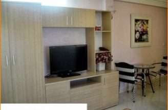 Houses Apartments Rent Hanoi Cheap Bedroom Apartment