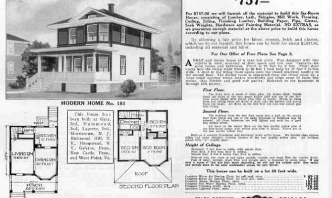 Houses Mail Catalog Homes Morris County
