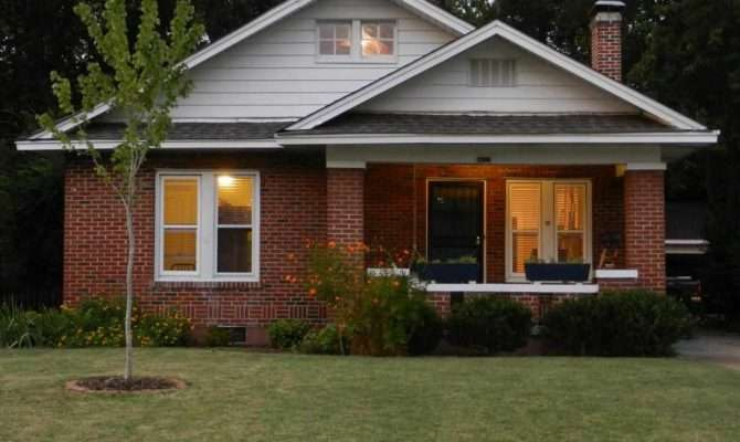Houses Rent Near House