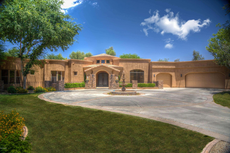 Houses Sale Scottsdale Arizona Real
