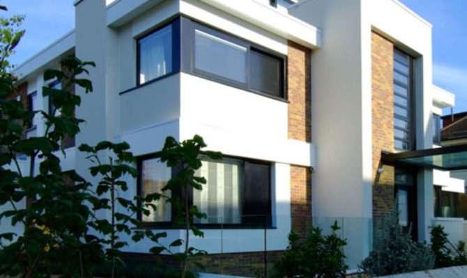 Htp Architecture Llp Award Winning Architects Practice