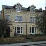 Hurst House New London Road Chelmsford Kemsley Llp