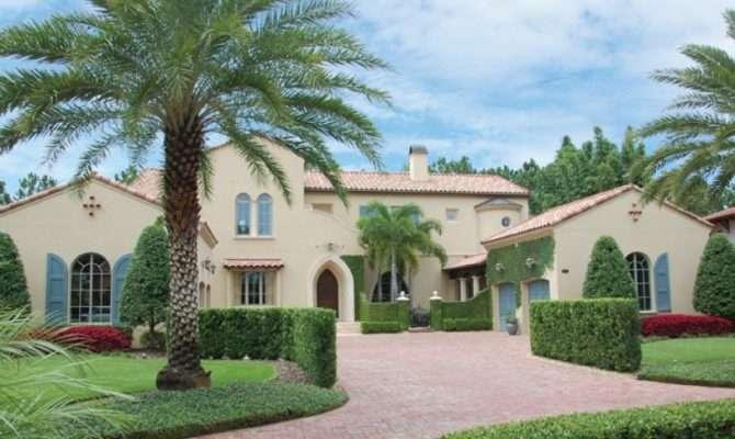 Hwepl Spanish House Plans Southwest Styles