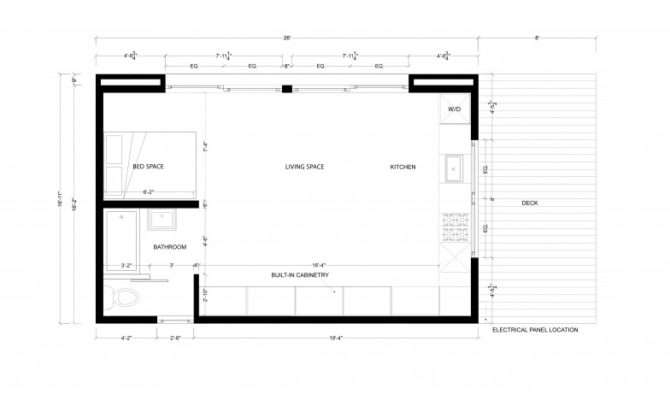 Ice Fish House Floor Plans Car Tuning