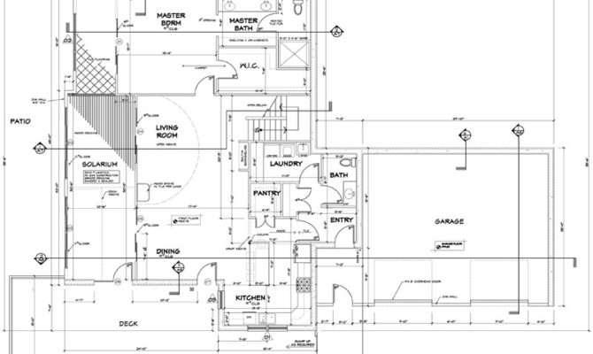 Icf House Plans Florida Indoor Pool Arts