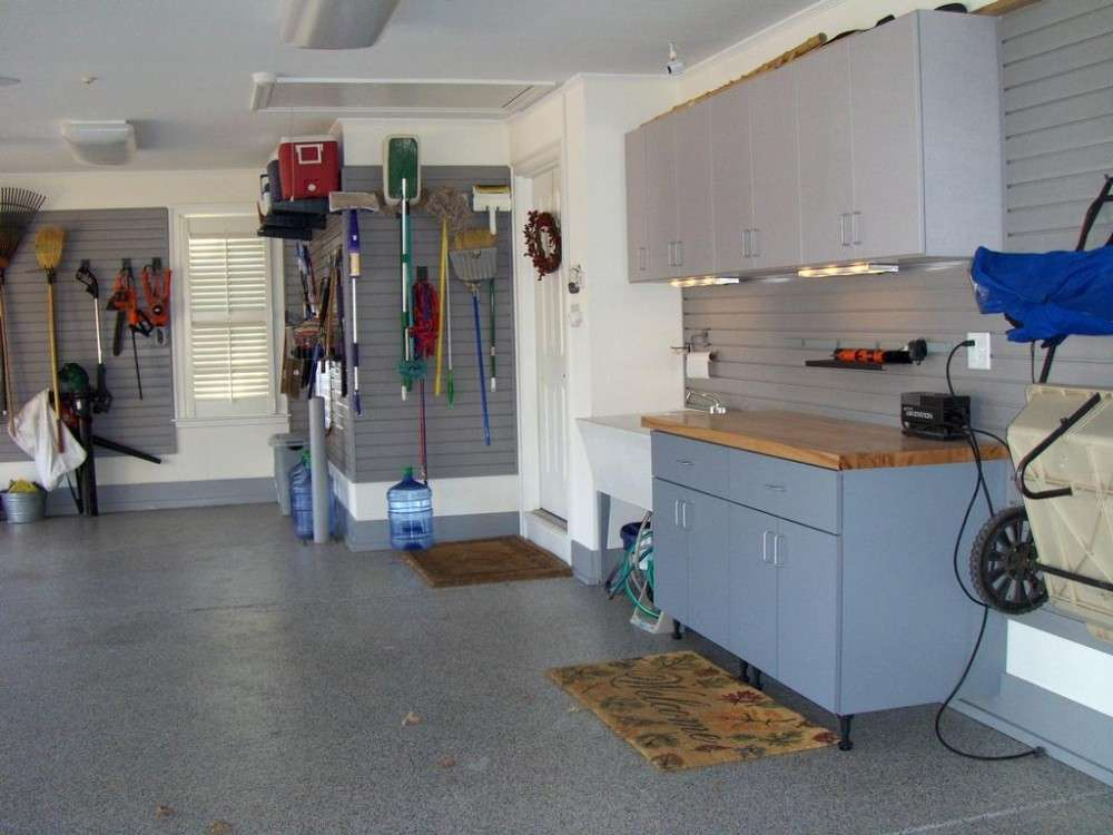 Idea Detached Garage Conversions Ideas Inspirations