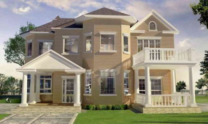 Ideal Home Design Center