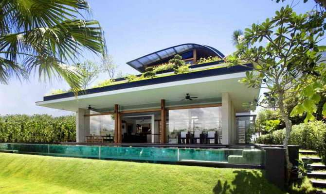 Ideal Home Design House Milton
