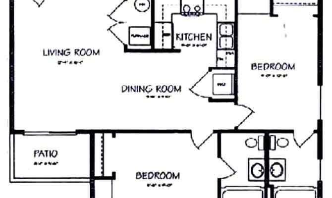 Ideal House Plants Home Design Decor