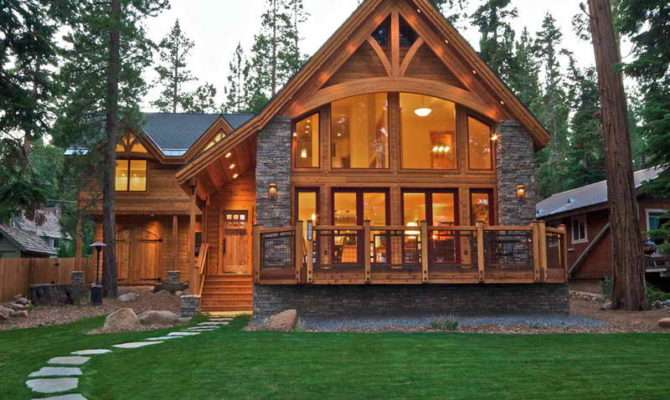 Ideas Best Tips Ranch House Exterior Remodel
