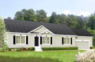 Ideas Building House Low Cost Modular Home Homes