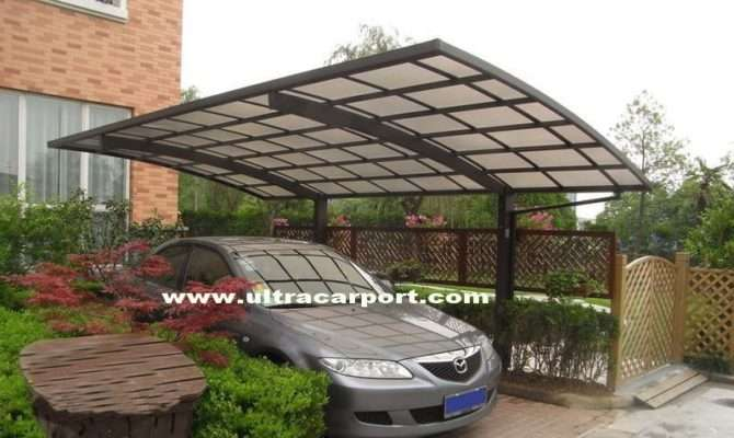 Ideas Car Shed Plans