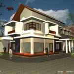 Ideas Design Home Interior Exterior Contemporary