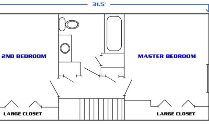 Ideas Master Bedroom Floor Plans Home Xmas