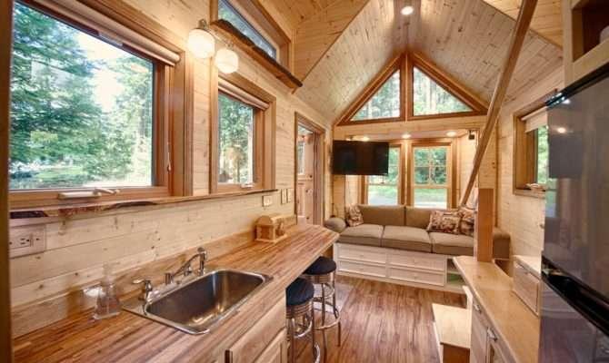 Ideas Miniature Home Plans Latest Small Designs