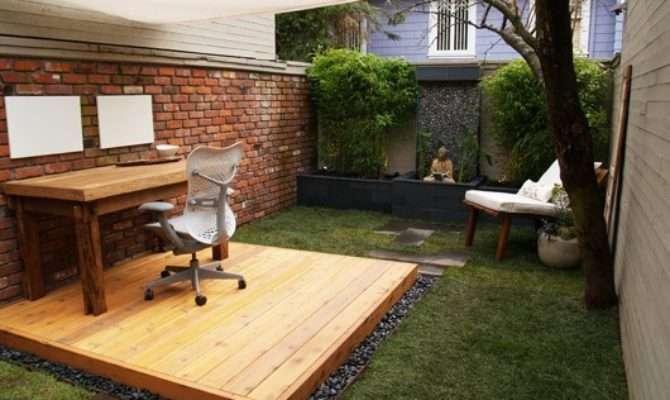 Ideas Outdoor Office Flexjobs