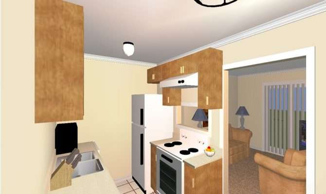 1 ideas small apartments decorating one bedroom