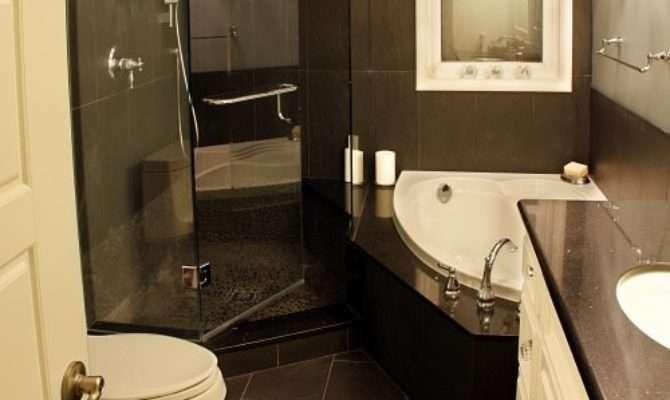 Ideas Small Spaces Home Bunch Interior Design