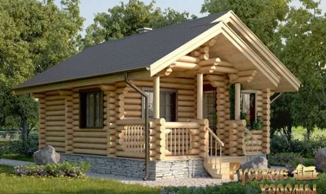 Ideas Wood House Designs Your Next